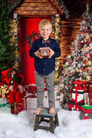 LaLond_Christmas2019_009-5033