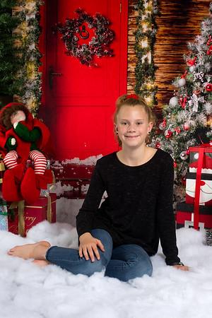 LaLond_Christmas2019_013-5037