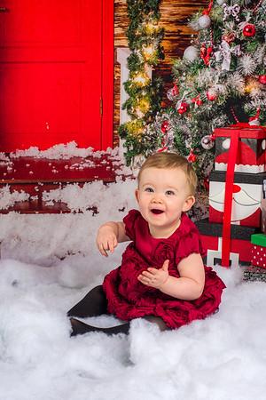 LaLond_Christmas2019_005-5029