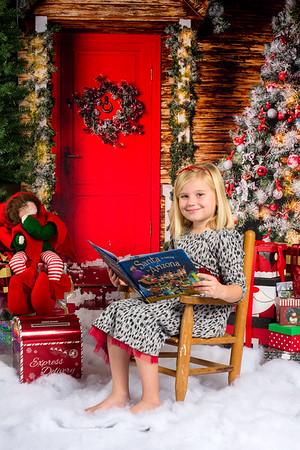 LaLond_Christmas2019_006-5030