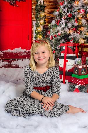 LaLond_Christmas2019_014-5038