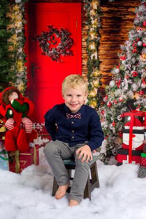 LaLond_Christmas2019_010-5034