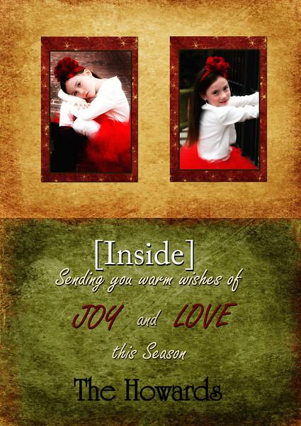 style 3 inside
