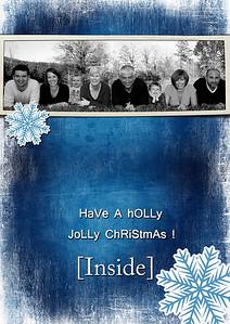 style 4 inside