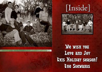 style 5 inside