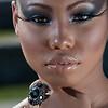 Chyna-Beauty-Shot