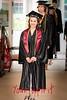 CC Marietta Graduation 5-3