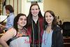 CC Marietta Graduation 3-1