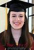 CC Marietta Graduation 5-2