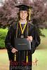 CC Marietta Graduation 2-1
