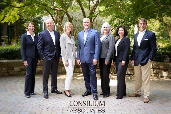 Consilium Group-Title