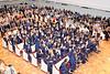 2017 FCS Graduation 11-4