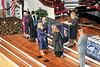 2017 FCS Graduation 3-2