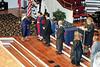 2017 FCS Graduation 3-1