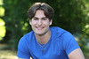 Joshua @ Barrington-1