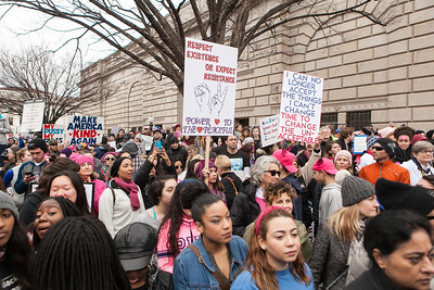 012_Women'sMarch012116_JeniferMorrisPhotography