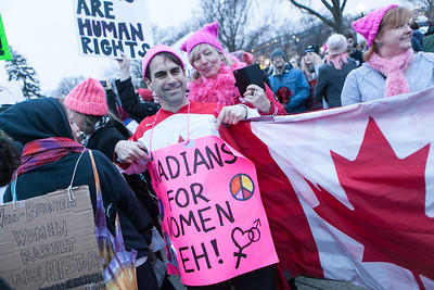 206_Women'sMarch012116_JeniferMorrisPhotography