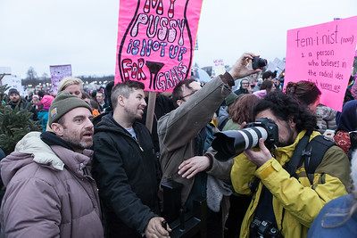 201_Women'sMarch012116_JeniferMorrisPhotography