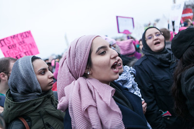 197_Women'sMarch012116_JeniferMorrisPhotography