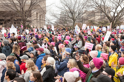 024_Women'sMarch012116_JeniferMorrisPhotography