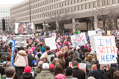 022_Women'sMarch012116_JeniferMorrisPhotography