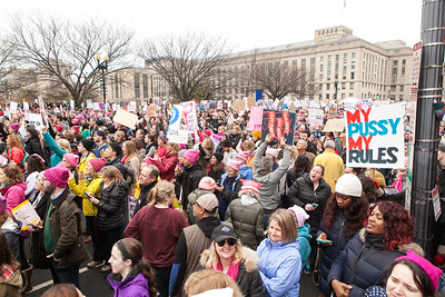 016_Women'sMarch012116_JeniferMorrisPhotography