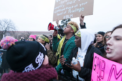 198_Women'sMarch012116_JeniferMorrisPhotography