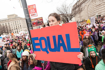 026_Women'sMarch012116_JeniferMorrisPhotography