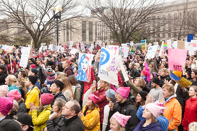 025_Women'sMarch012116_JeniferMorrisPhotography