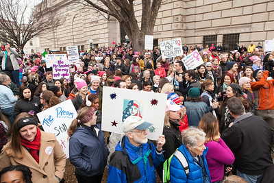 018_Women'sMarch012116_JeniferMorrisPhotography