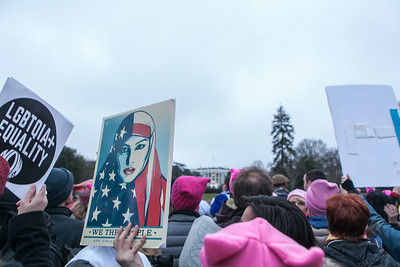 196_Women'sMarch012116_JeniferMorrisPhotography