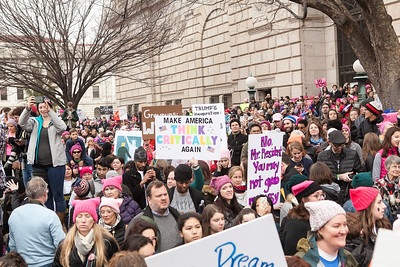 020_Women'sMarch012116_JeniferMorrisPhotography