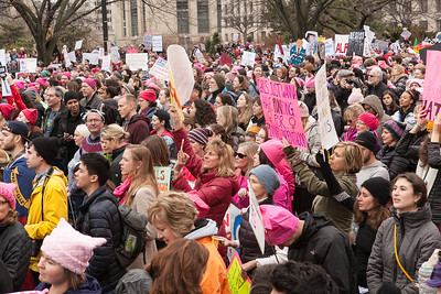 028_Women'sMarch012116_JeniferMorrisPhotography