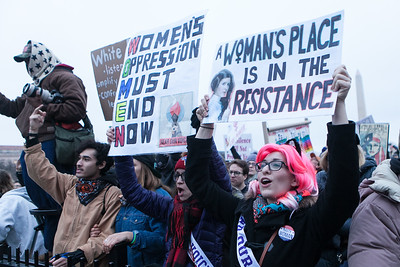 202_Women'sMarch012116_JeniferMorrisPhotography