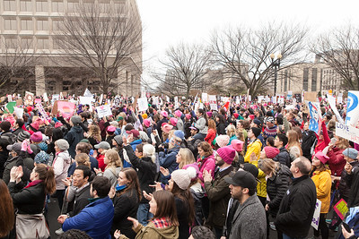 023_Women'sMarch012116_JeniferMorrisPhotography