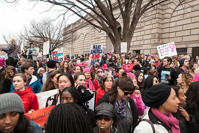 013_Women'sMarch012116_JeniferMorrisPhotography
