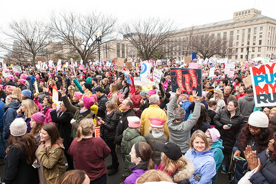 015_Women'sMarch012116_JeniferMorrisPhotography