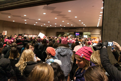 001_Women'sMarch012116_JeniferMorrisPhotography