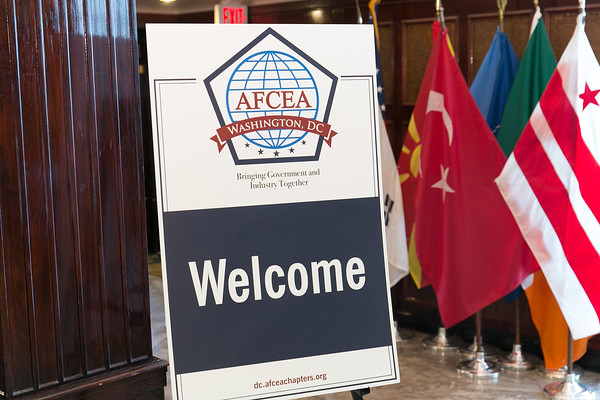 AFCEA-DC