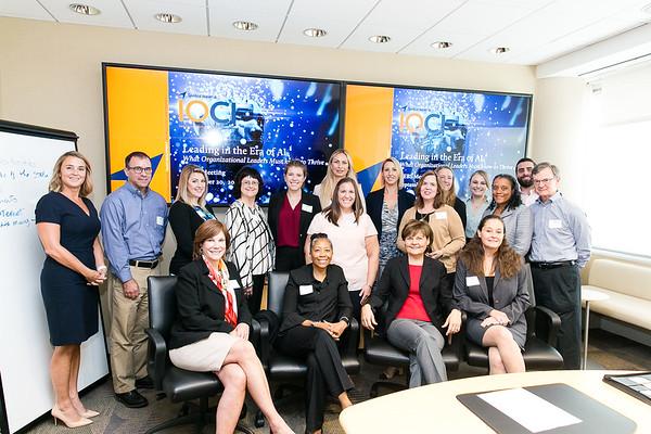 CEBS 9-20-18 Meeting