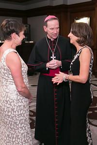 047_CatholicCharities2018_JeniferMorrisPhotography