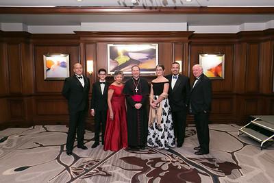 035_CatholicCharities2018_JeniferMorrisPhotography