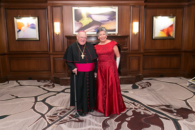 030_CatholicCharities2018_JeniferMorrisPhotography