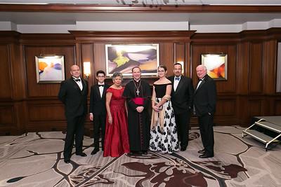 036f_CatholicCharities2018_JeniferMorrisPhotography
