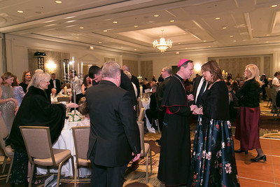 302_CatholicCharities2018_JeniferMorrisPhotography