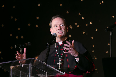 175_CatholicCharities2018_JeniferMorrisPhotography