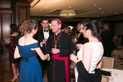 325_CatholicCharities2018_JeniferMorrisPhotography
