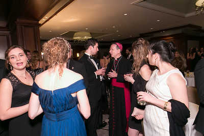 322_CatholicCharities2018_JeniferMorrisPhotography