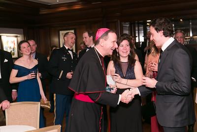 331_CatholicCharities2018_JeniferMorrisPhotography
