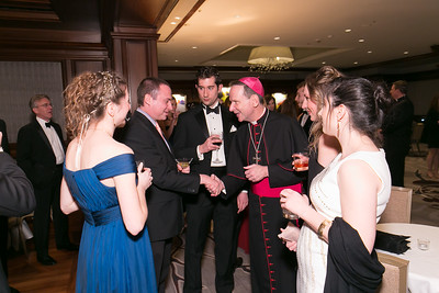 324_CatholicCharities2018_JeniferMorrisPhotography